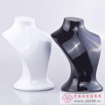 博宇源包装设计-珠宝道具03