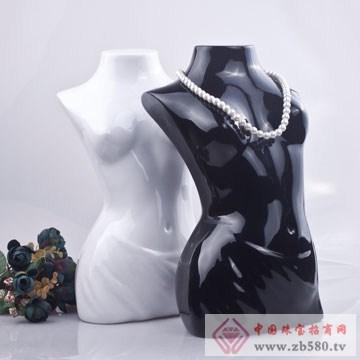 博宇源包装设计-珠宝道具04