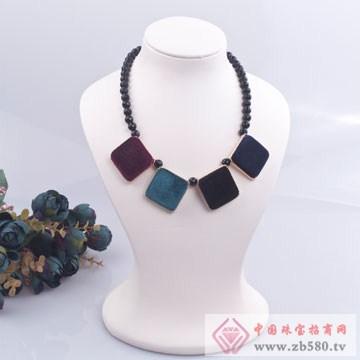 博宇源包装设计-珠宝道具05