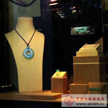 博宇源包装设计-珠宝道具11