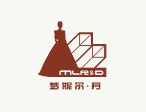 深圳市梦妮尔·丹珠宝首饰有限公司