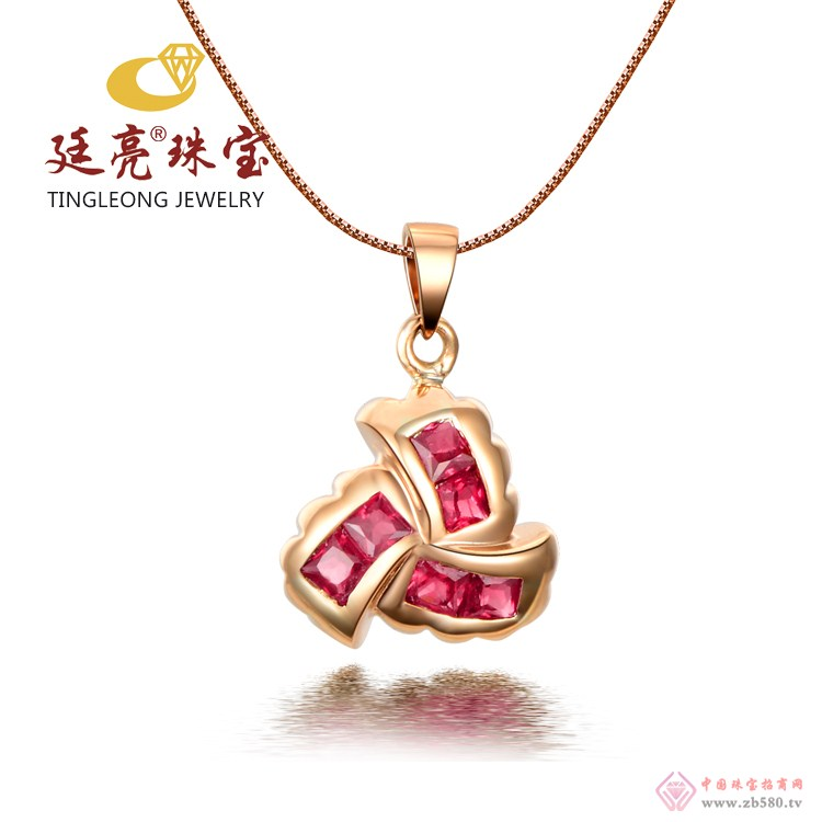 廷亮珠宝-吊坠3