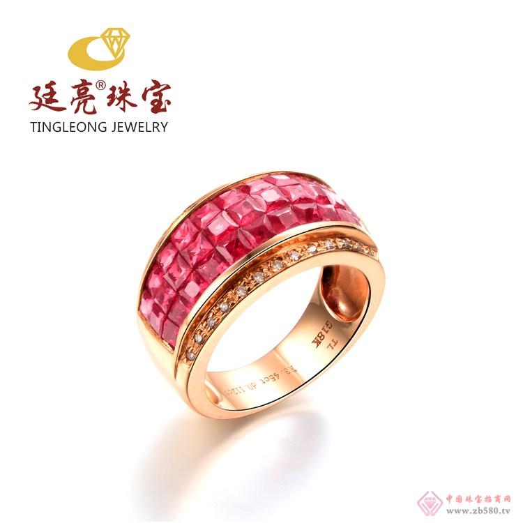 廷亮珠宝-戒指2