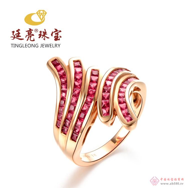 廷亮珠宝-戒指4