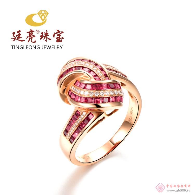 廷亮珠宝-戒指5