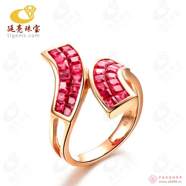 廷亮珠宝-戒指8