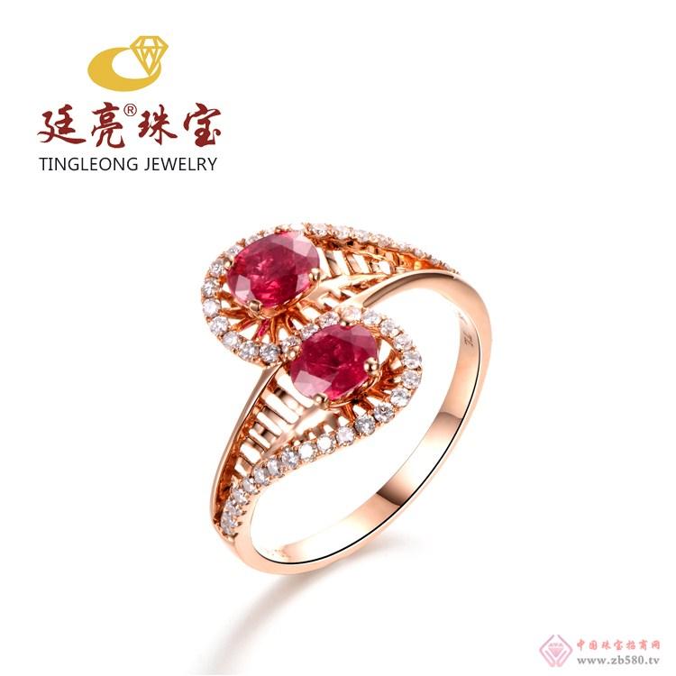 廷亮珠宝-戒指10