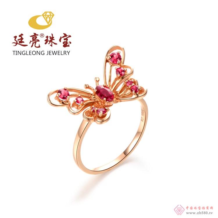 廷亮珠宝-戒指12