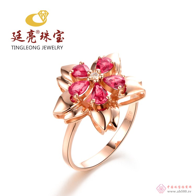 廷亮珠宝-戒指14