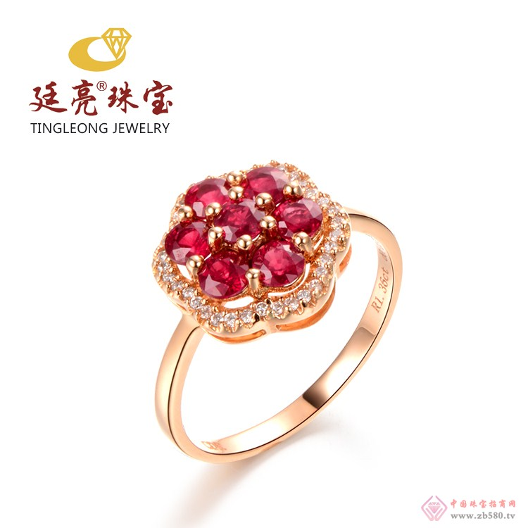 廷亮珠宝-戒指15
