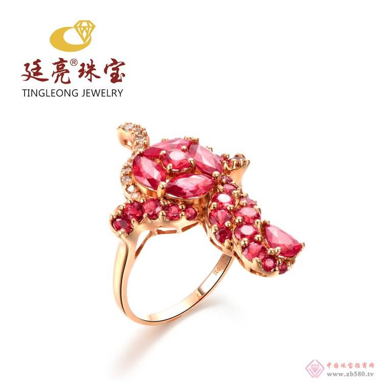 廷亮珠宝-戒指18