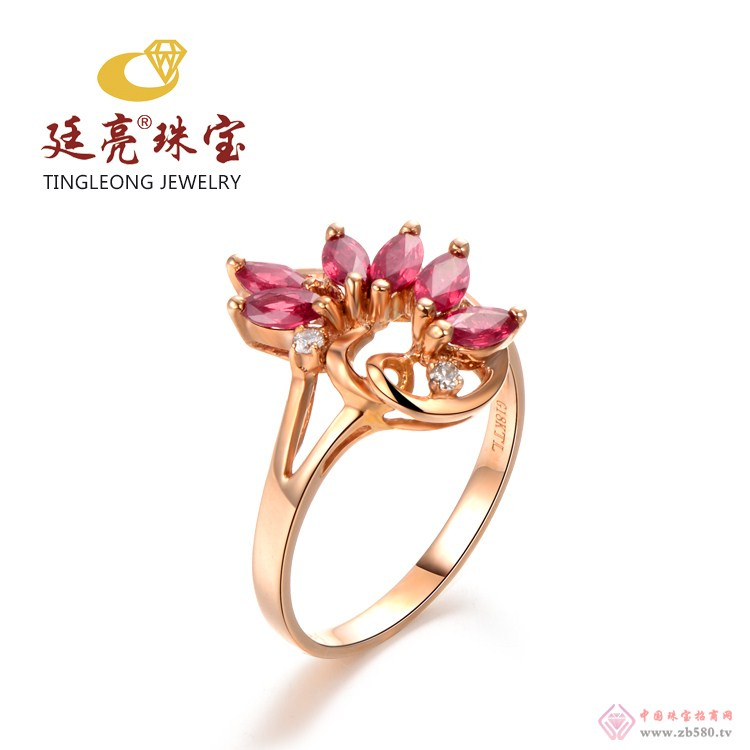廷亮珠宝-戒指20