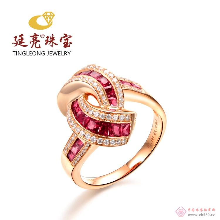 廷亮珠宝-戒指21