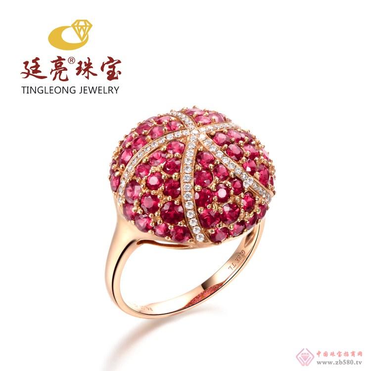 廷亮珠宝-戒指22
