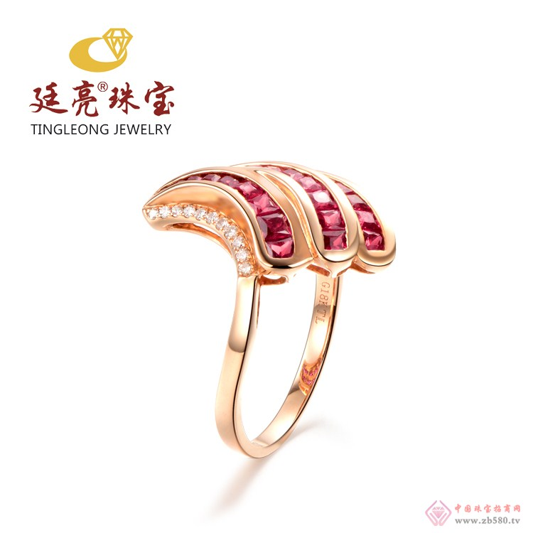 廷亮珠宝-戒指24