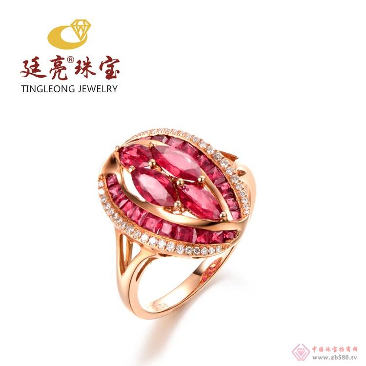 廷亮珠宝-戒指25