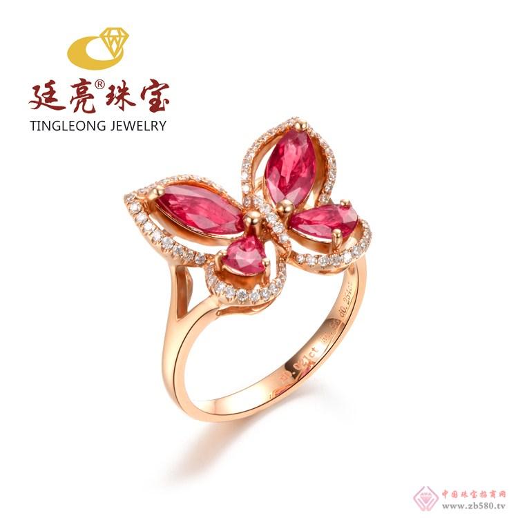 廷亮珠宝-戒指26