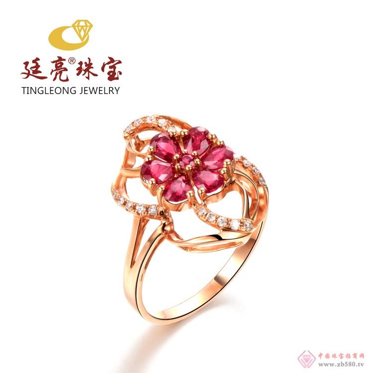 廷亮珠宝-戒指29