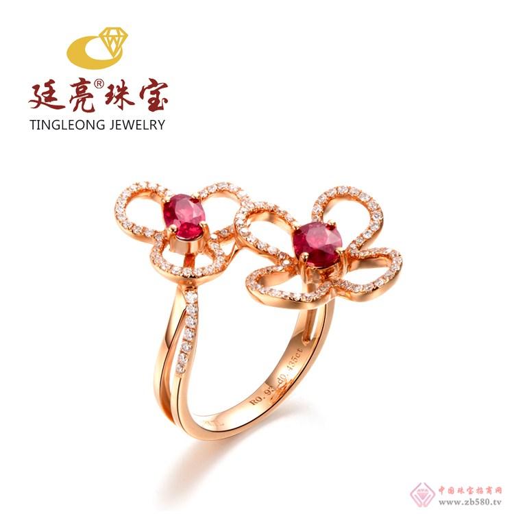 廷亮珠宝-戒指30