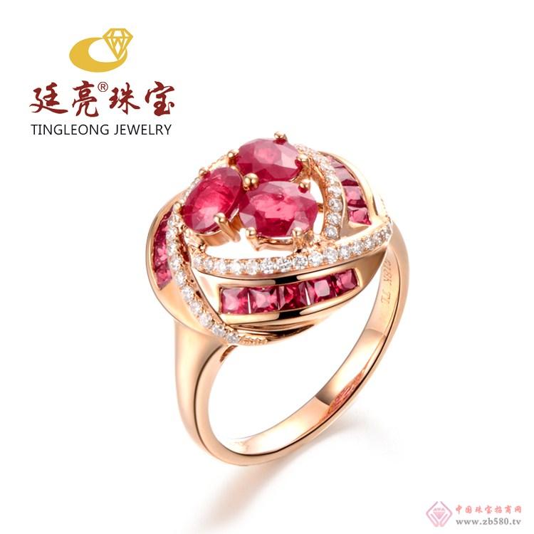 廷亮珠宝-戒指32