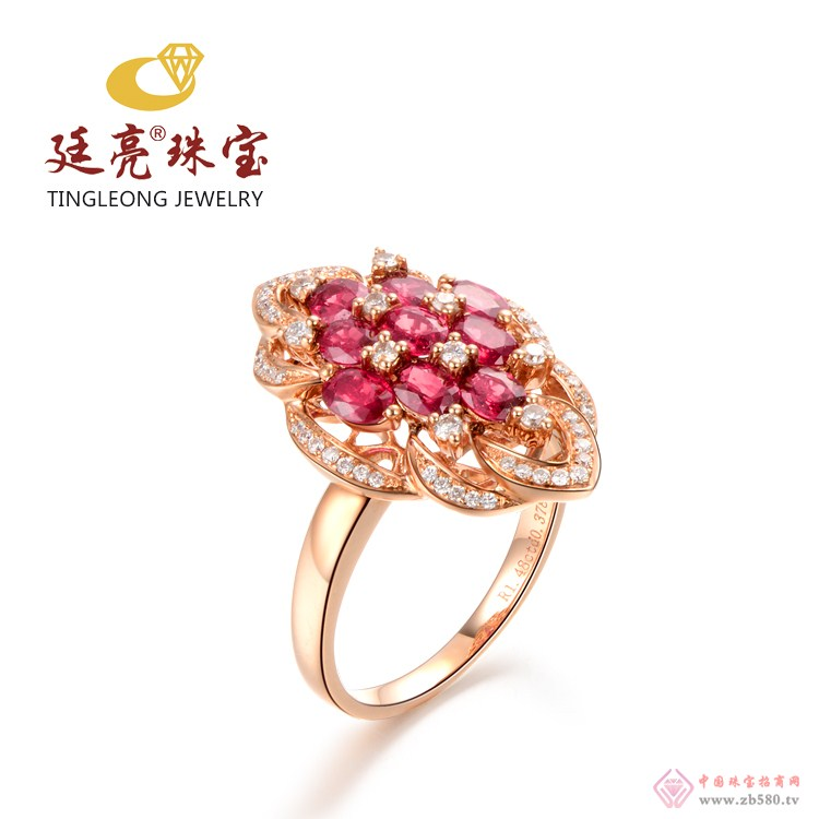 廷亮珠宝-戒指33