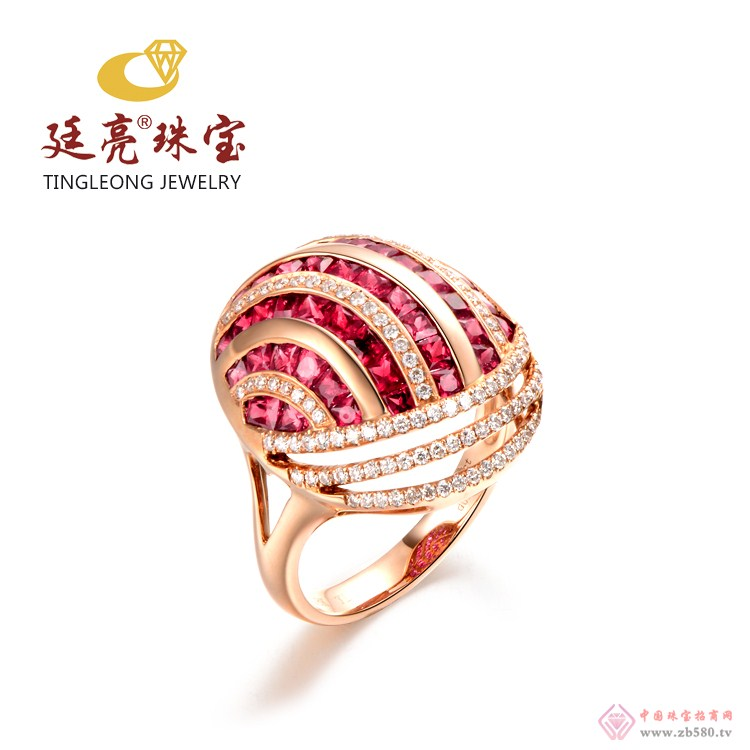 廷亮珠宝-戒指34