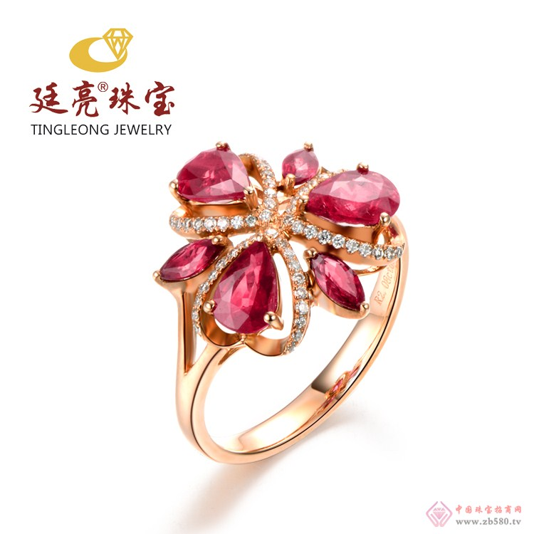廷亮珠宝-戒指35