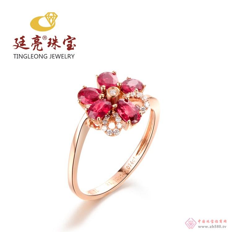 廷亮珠宝-戒指36