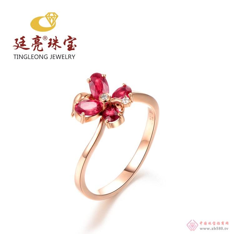 廷亮珠宝-戒指39