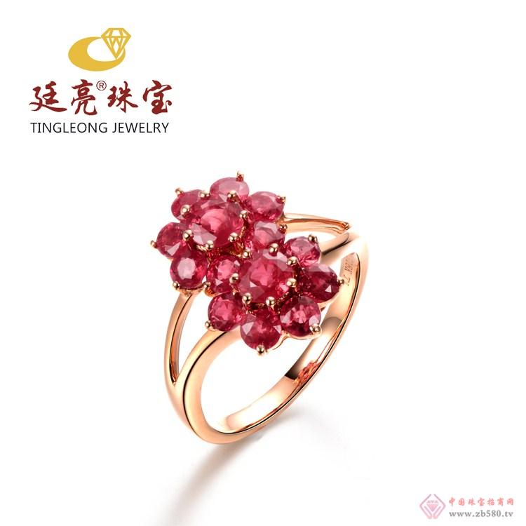 廷亮珠宝-戒指44