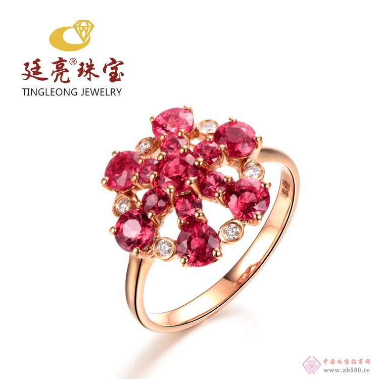 廷亮珠宝-戒指45