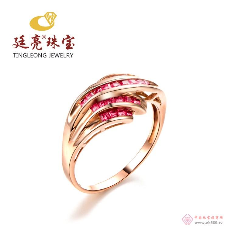 廷亮珠��-戒指47