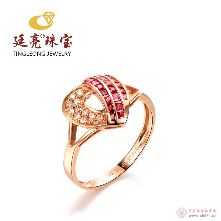 廷亮珠宝-戒指48
