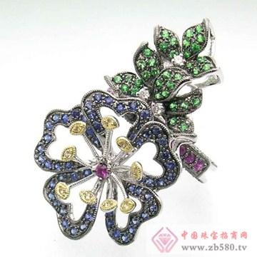PIN珠宝-戒指03
