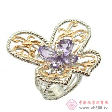 PIN珠宝-戒指05