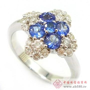 PIN珠宝-戒指06