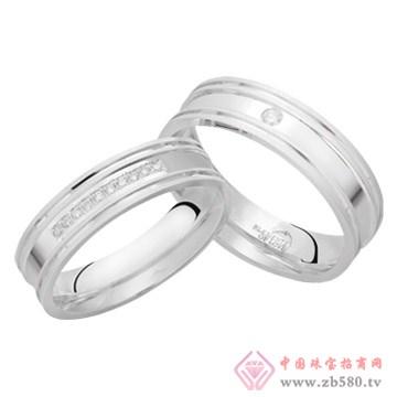大新珠宝-戒指01