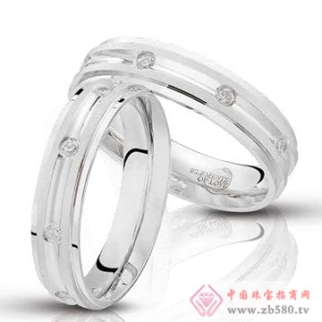 大新珠宝-戒指02