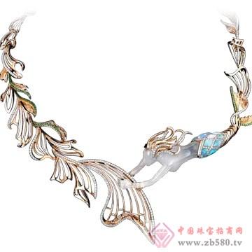 大新珠宝15