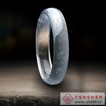 中地黄金-翡翠3