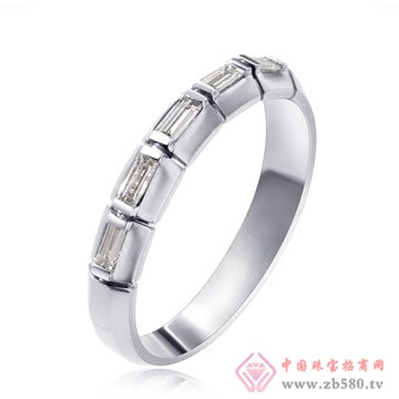 戴唯珠宝-戒指10