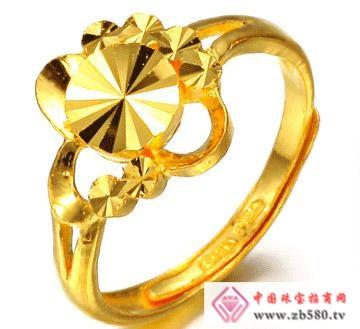 兰琴珠宝产品1