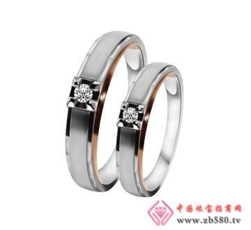 兰琴珠宝7