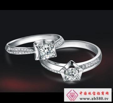 兰琴珠宝8