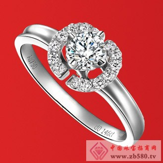 爱大福珠宝6