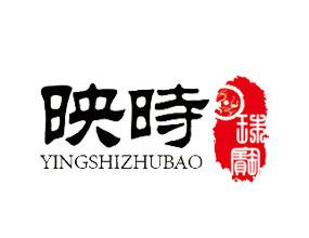 北京枫琪思熠珠宝有限责任公司