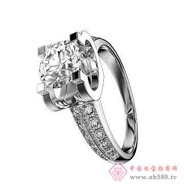 双义盛-钻石戒指02