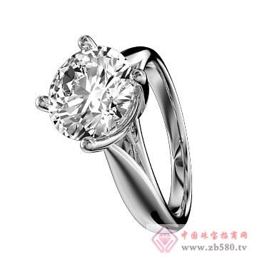 双义盛-钻石戒指03