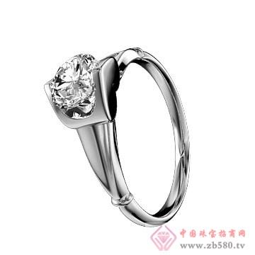 双义盛-钻石戒指04