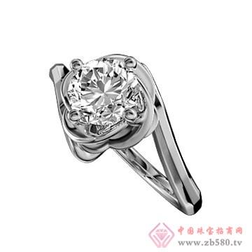 双义盛-钻石戒指05